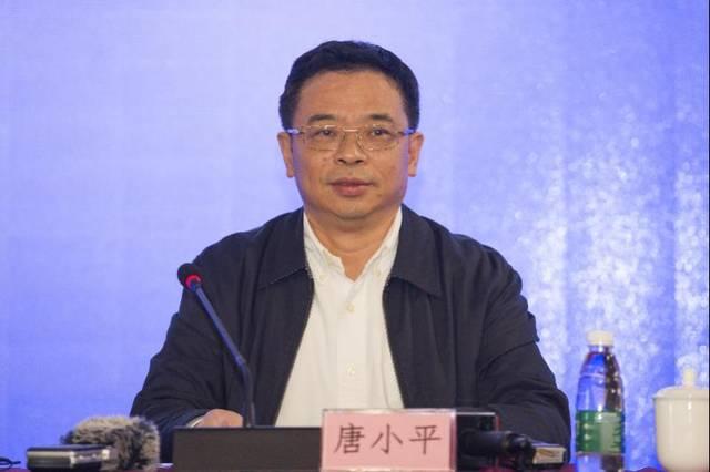 广州卫健委主任介绍最新疫情完整版:湖北绿码