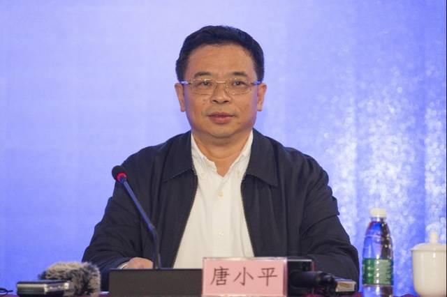 广州已追踪1864名境外输入及关联病例密接者 集中