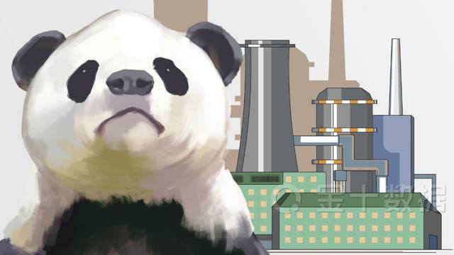 """日本斥资2435亿,助日企转移出华!中企将启动全面""""备胎""""计划?"""