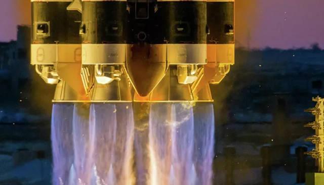 俄罗斯航天局推出了,更严格的质量控制措施