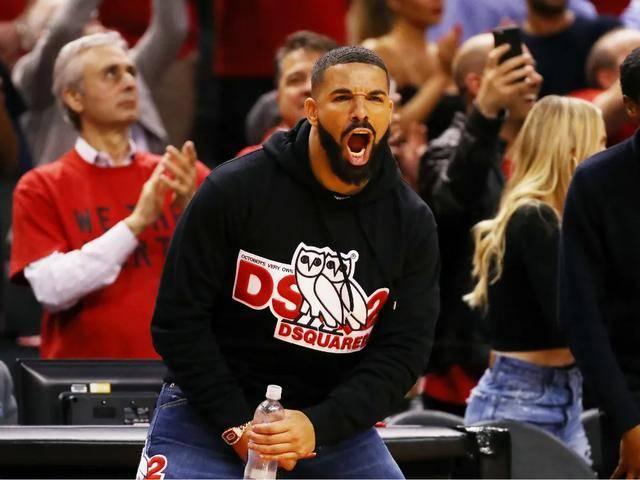 <strong>Drake多伦多豪宅曝光!价值1亿美元!NBA第一土豪</strong>