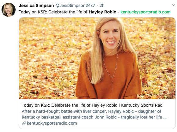 美国篮坛再传噩耗 白发人送黑发人 教练女儿不幸