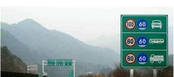 """为什么高速上指示牌要提醒""""前方测速"""",原来"""