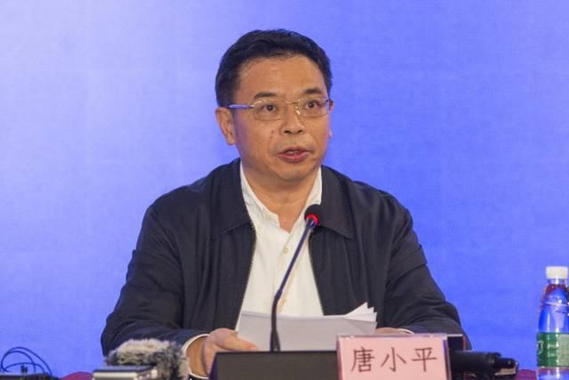 2月12日至今,广州市新增病例均为主动排查发现