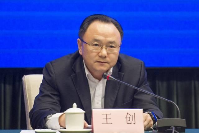 广东:疫情防控重点地区教职工和学生分年级分