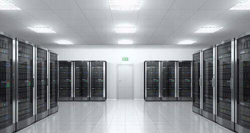 电力通信机房监控的子系统概述