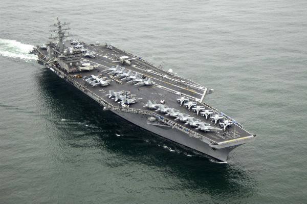核动力是理想舰艇动力吗?两原因否决中国万吨大驱不会用