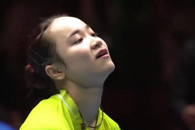 国乒边缘选手4比0吊打伊藤美诚,王艺迪如何做到