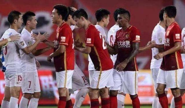 国际足联同意了!中国足协申请新增转会窗口获