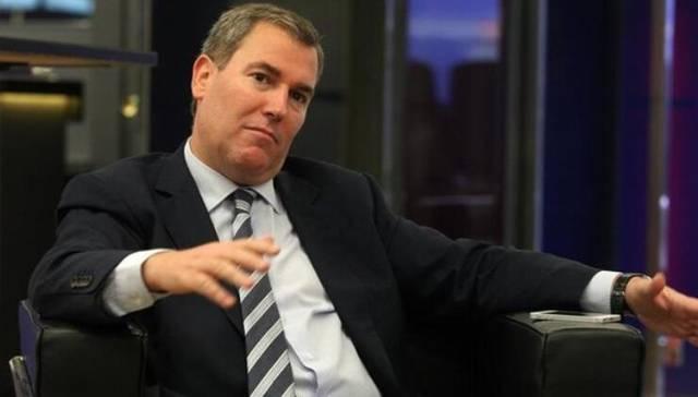 巴萨辞职董事爆猛料:有人贪污 10万的事花100万