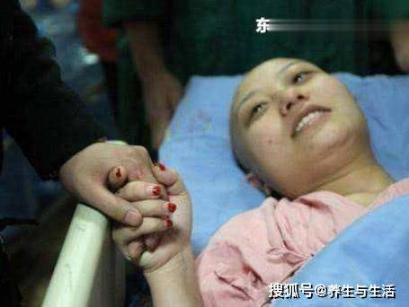 """肝癌的""""死对头""""是""""它"""", 每天泡一点, 肝癌或许""""不战而败""""!"""
