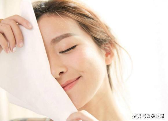 激素脸怎么才能治好?为什么很多方法治疗激素脸都无效,甚至越治越重?