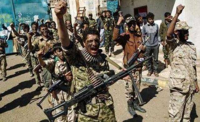 德拉反对派不打游击改暗杀了,连续暗杀重要人物,成功率高风险小