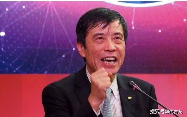 中国足球耻辱,中超一线队降薪遇阻碍,部分足