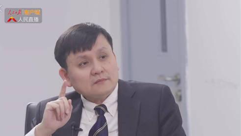 张文宏:五一如要出行建议以室外活动为主!复学建议考虑轻重缓急