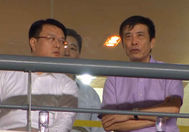 球迷怒了!曝中国足球再闹笑话:年薪几万的已