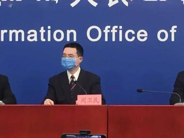 4月12日起进京人员住酒店需提供核酸检测健康证