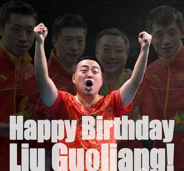 小编评选,中国体育10位伟大男运动员,第一名是