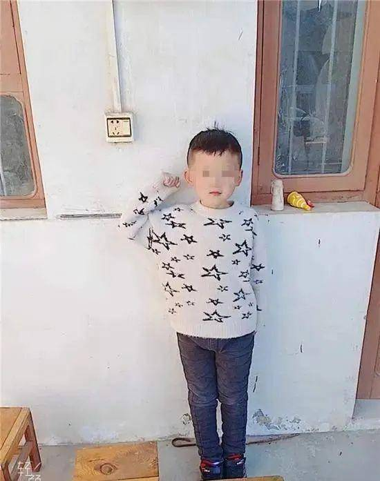 痛心!新乡失踪7岁男童已找到,但是很遗憾已经死亡了......