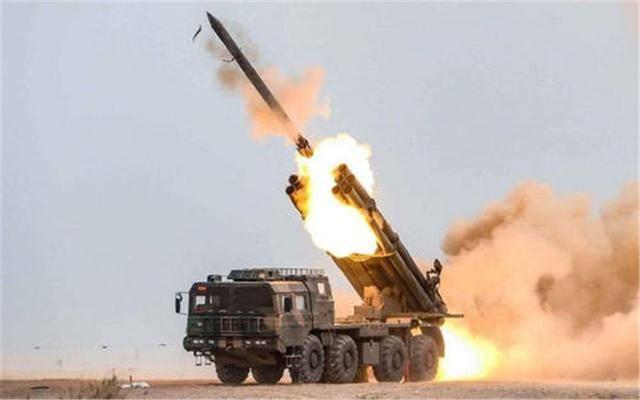 伊朗手握60万大军,一旦美军发起进攻能抵挡几天?专家给出答案