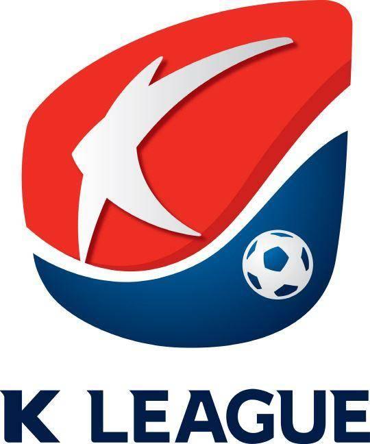 韩国K联赛现首支降薪球队 蔚山管理人员降薪20