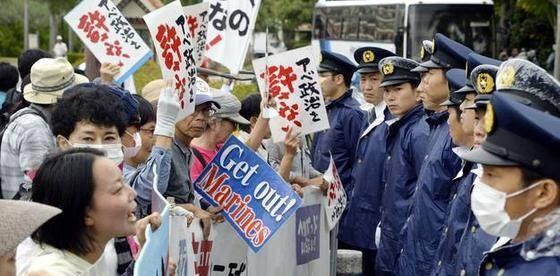 日本瘟疫将爆出大雷,驻日美军怒了:你到底还隐瞒了多少呢?