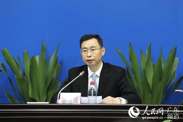 广州市市长温国辉:高风险国家在穗人员全部纳