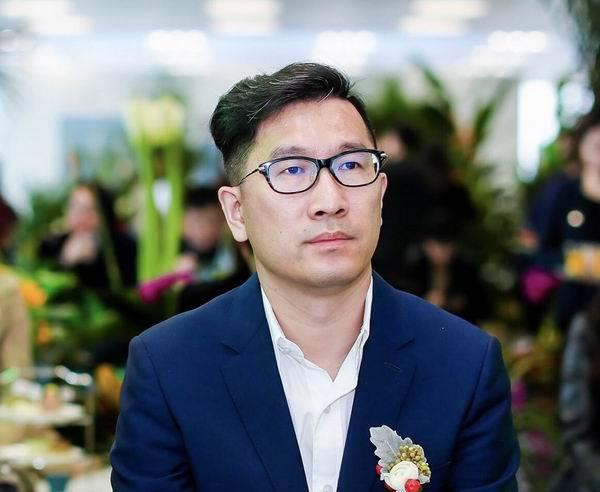 <strong>中海上海公司总经理被查,三家房企上海黄金地</strong>