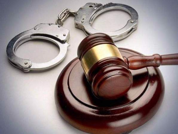 安徽一辅警7个月内帮人销一万分,获刑7个月