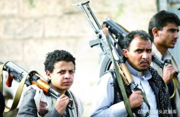 这次真不打了?胡塞武装主动向联合国递交法案,要求全面停止战争