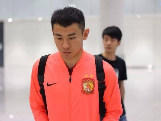 中国足球黑暗24小时!3件大事皆与恒大有关,3