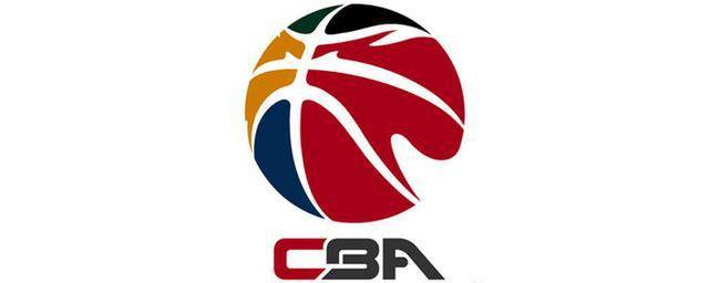 CBA联盟:未归队外援如同时满足两个条件 球队可