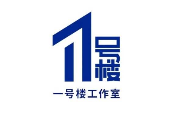 广州:落实落细疫情防控措施,有序推进学校复学复课
