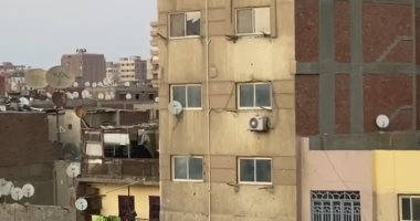 埃及内政部声明:在开罗艾米莉亚行动中击毙7名恐怖分子