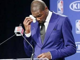 NBA励志的逆袭故事:巴特勒因长相被母亲抛弃,