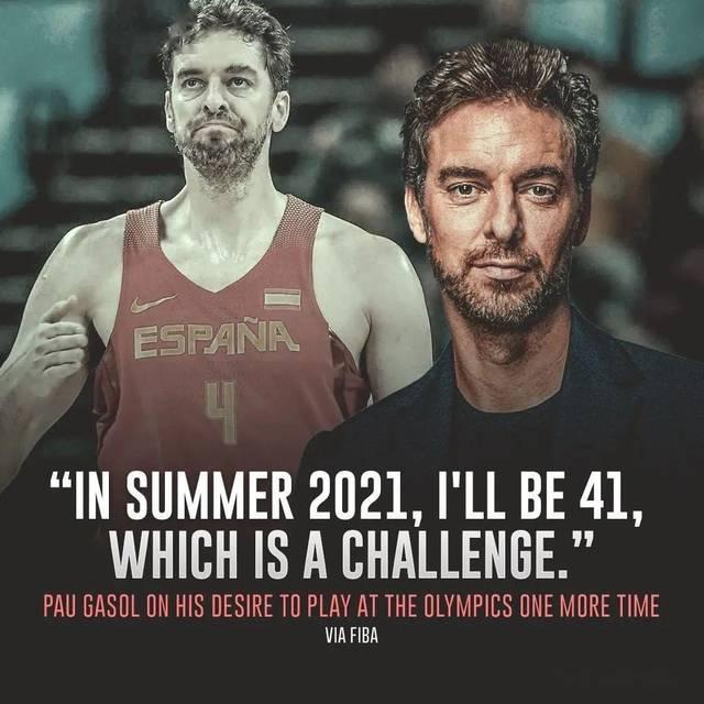 曾在北京毁掉中国男篮梦,他还要干第5次奥运会