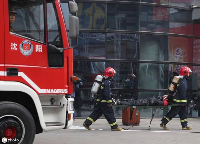 华志远博:攻破消防工程师最难一科目