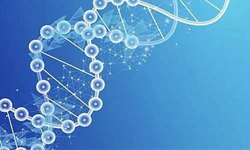 提防常见遗传疾病,运用基因筛查方法来预防