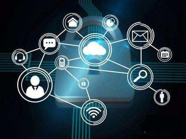 泛圈企业云盘帮助互联网软件企业实现数据安全