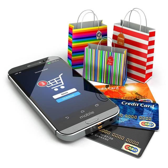 2020年信用卡新规:代还软件是否不被承认?