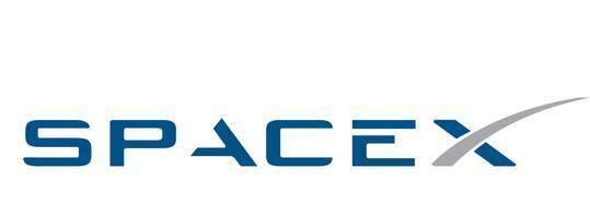 定了!NASA局长宣布SpaceX将于5月27日进行首次载人飞行