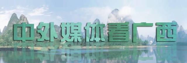 广西隆林 挂牌作战时不我待
