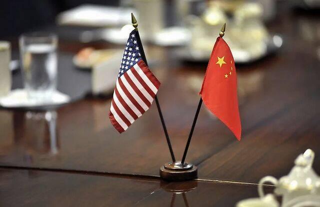 美国防护手套制造商:关税迫使我们退出中国,