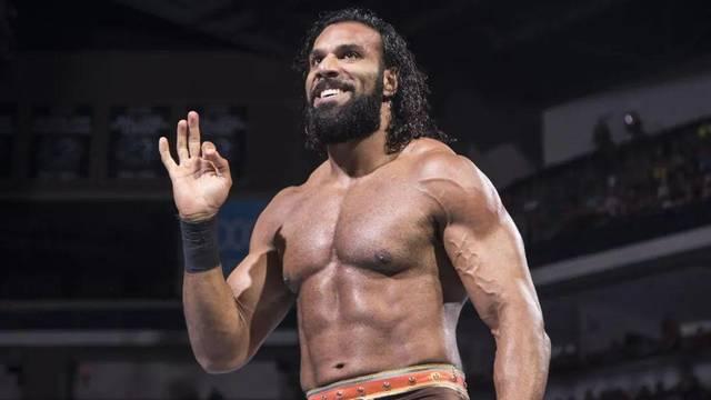WWE传奇选手今日放话:下周输了我就退役!