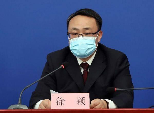 北京对津冀来京人员不再实行居家观察