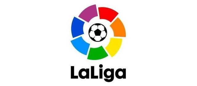 马卡报:如果西甲本赛季不能完成,将不会产生