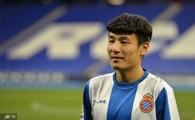 有球踢比虚名更重要,武磊哪怕去西乙也不能在