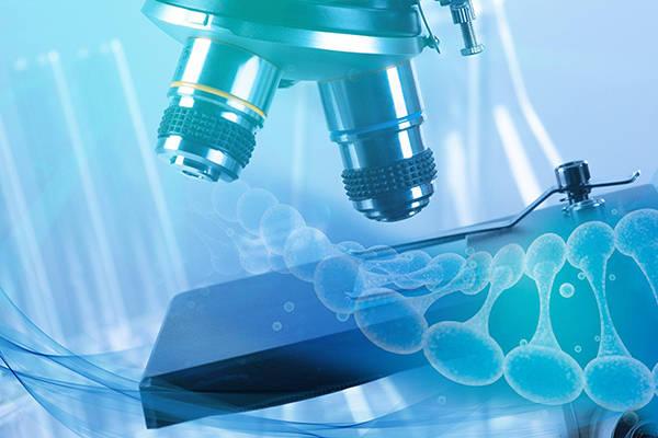美国大量在售新冠抗体测试盒未经审核效果存疑