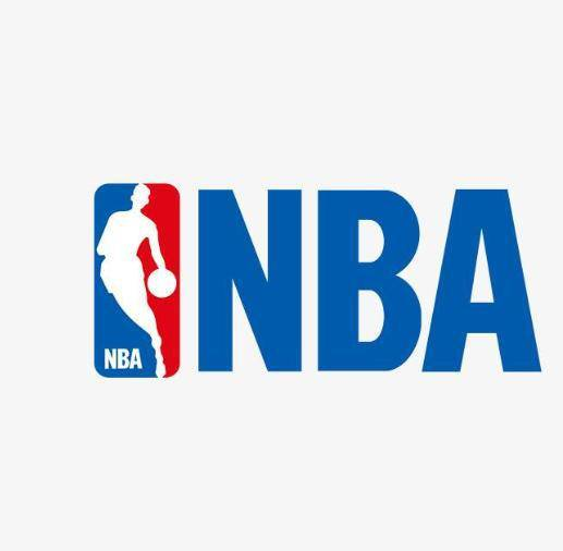 <strong>海啸兄弟PK詹姆斯利拉德!美媒再发NBA引战帖:</strong>