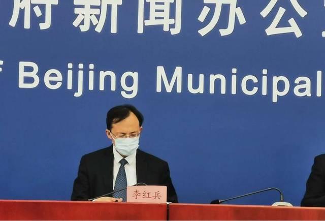 北京:养老机构全封闭管理682家养老机构零感染